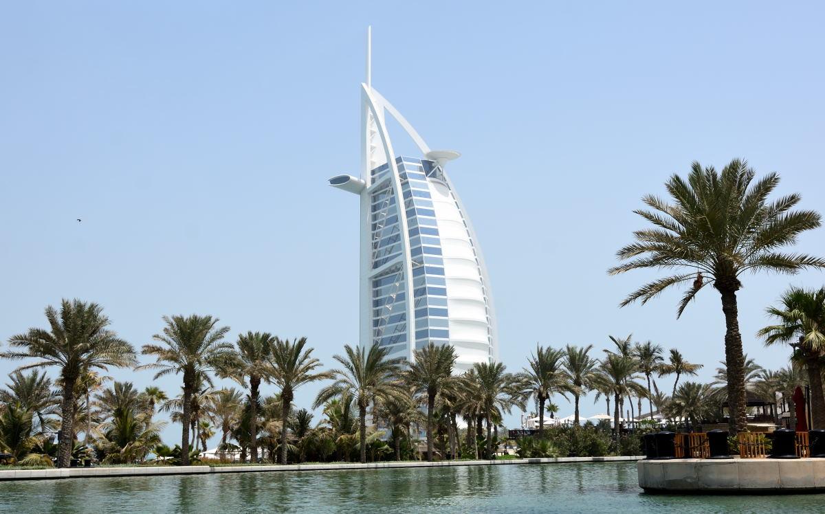 Cosa vedere a Dubai : i luoghi imperdibili di questa città