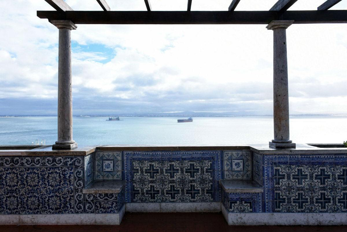 Alla scoperta di Lisbona tra salite e discese