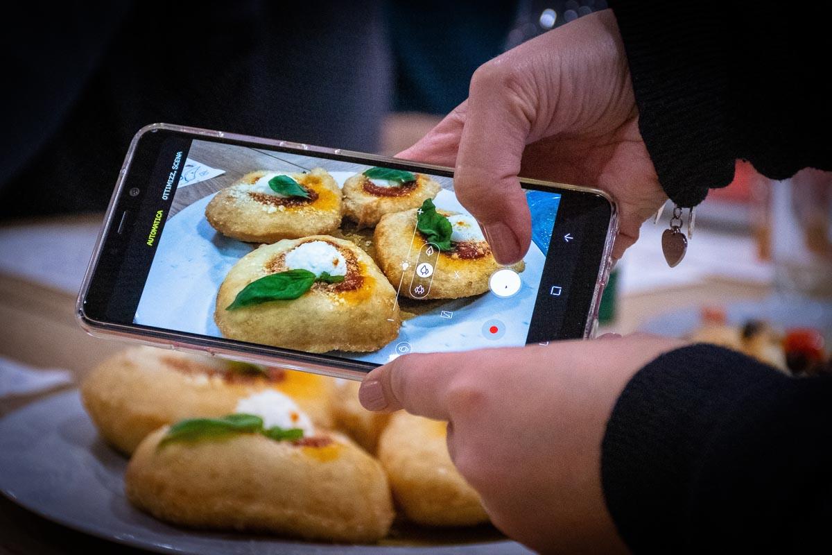 10 migliori app di appuntamenti servizio di incontri Penang